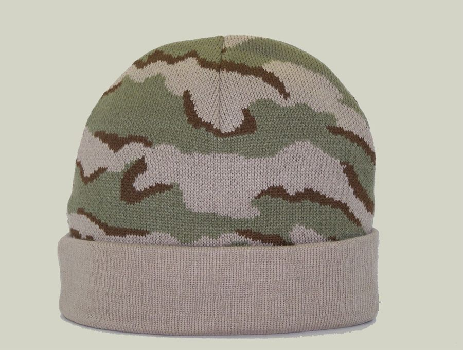 Army-shop-Ci5   ČEPICE 30d1bbd06d